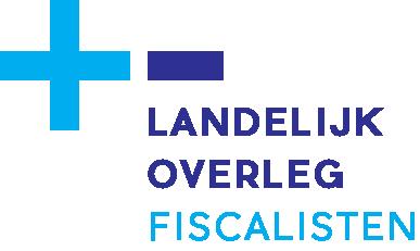 Landelijk Overleg Fiscalisten