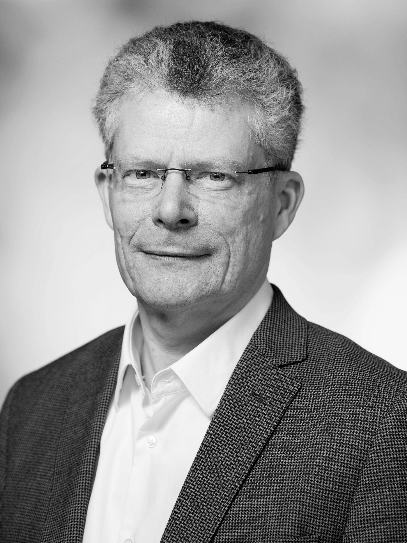 Prof. dr. A.H. Bomer