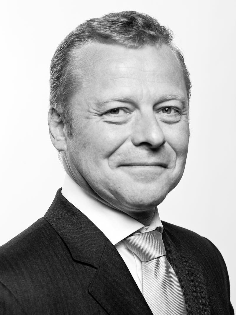 Mr. E.M.E. van der Enden