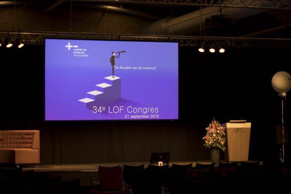 lofcongres14
